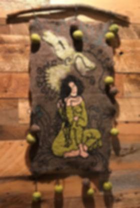 shaman daughter.JPG