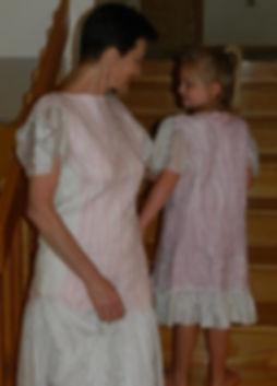 child pinky bride.JPG