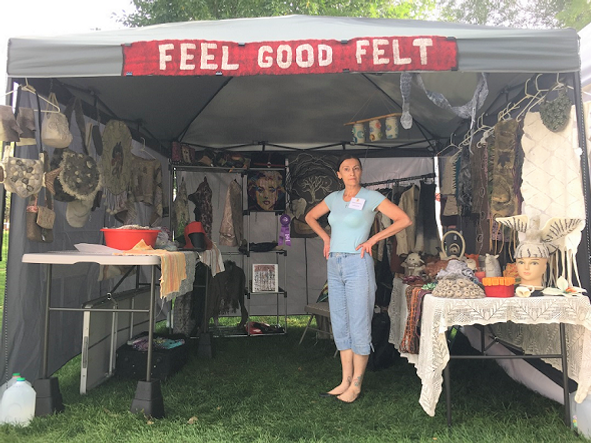 2018 Salida CO Booth.png