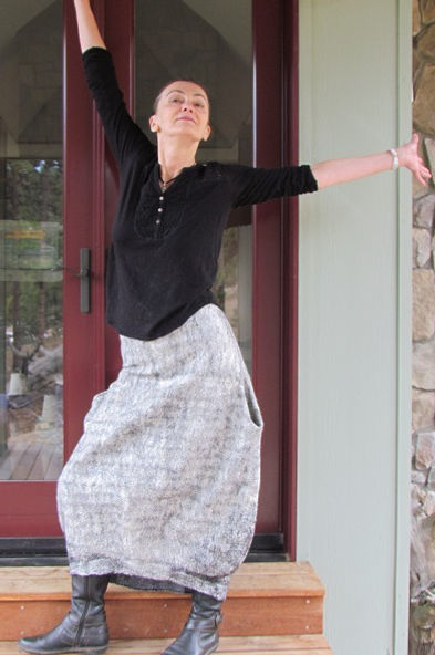 Tulip skirt.JPG