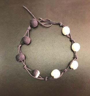 beads 1 l.jpg