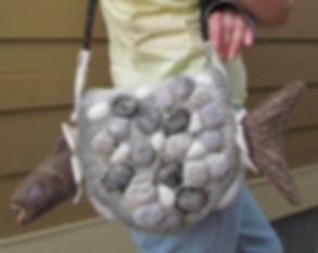 bag fish 3.JPG