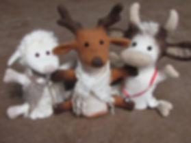 puppet toys.JPG