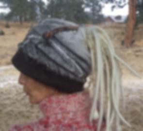 Hat-scarf transformer 1.jpg
