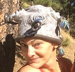 Art sculptured Hat 3.JPG