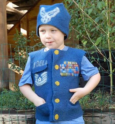 vest military.jpg