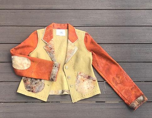 jacket w eprint.jpg