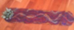 scarf -collar 1.jpg
