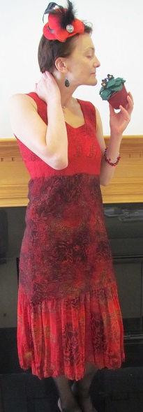 dress red.JPG