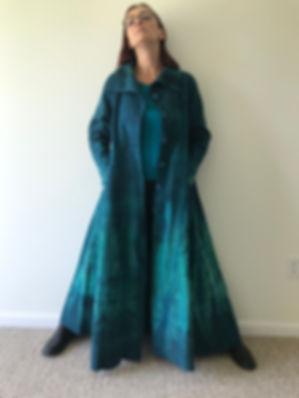 coat royal.jpeg