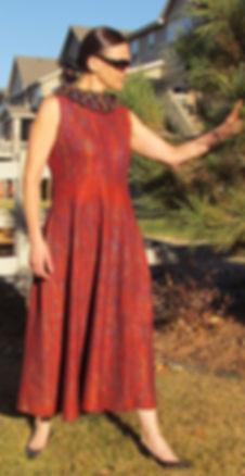 171215 my dream dress 16.JPG
