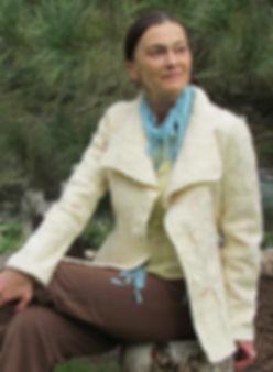 milky way jacket.JPG