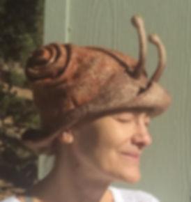 Snail Hat 3.JPG
