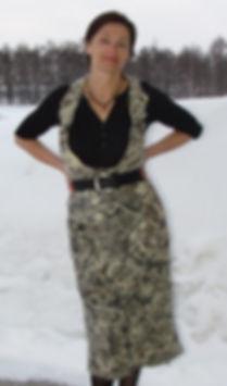 Saraphan-dress.JPG