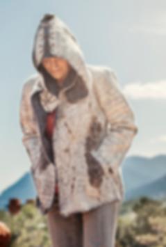 coat hood.png