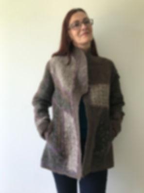 coat w linen.jpeg