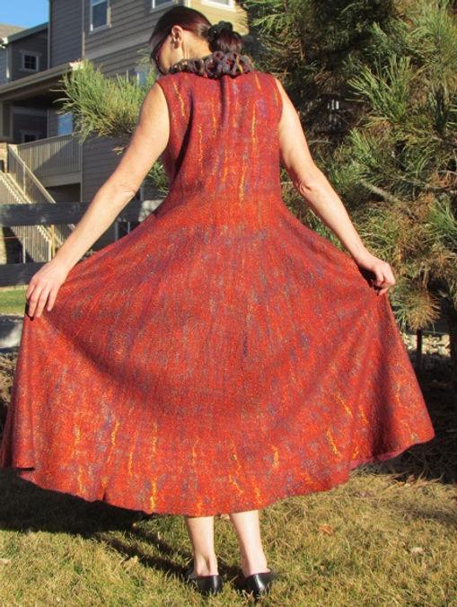 171215 my dream dress 18.JPG