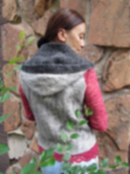 vest hooded back.png
