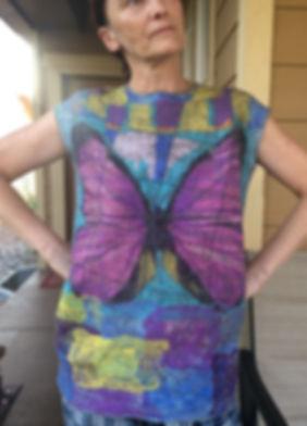 tunic butterfly.JPG