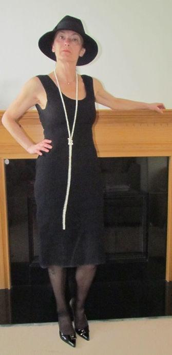 dress black.JPG