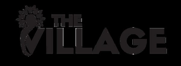 The-Village-Logo-Black (1).png