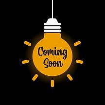 coming-soon-5152487_1280.webp