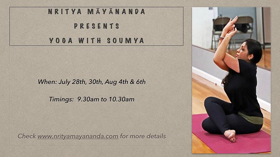 YogaWithSoumya.001.jpeg