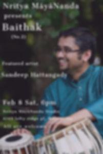 Baithak_2_Sandeep1.jpg