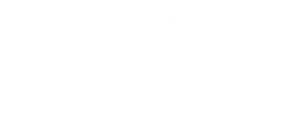 Front Page text art.png