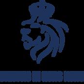 logo sq standard.png