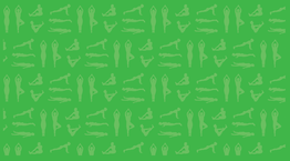 0000PatternFull.png
