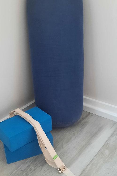 Home Practice Kit-Restorative