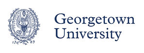 SchoolLogo_800x300_Georgetown.jpg