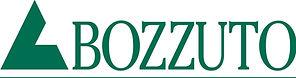 Green-Bozzuto-Logo.jpg