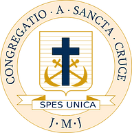 Congregation_of_Holy_Cross.svg.png
