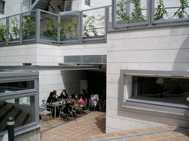Cafetería.jpg