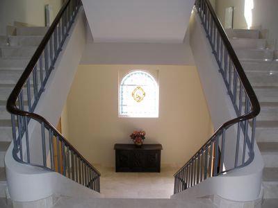 escalera principal.jpg