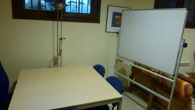 00 sala estar - estudio planta baja.JPG