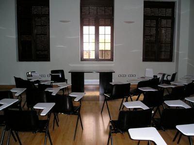 Sala Conferencias.jpg