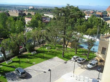 Vistas04_terraza_3º.JPG