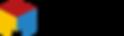 LOGO 1 CCMM PARA WEB (fondo transparente