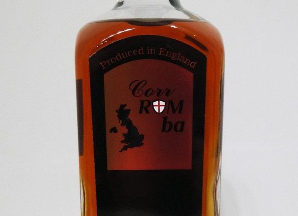 Corr-Rum-ba Spiced 70cl