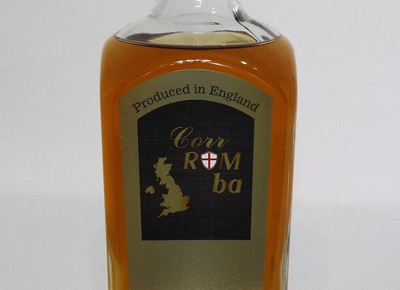Corr-Rum-ba Gold 70cl