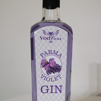 Parma Violet2.jpg