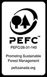 pefc-logo (2).png