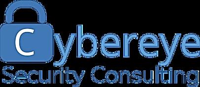 Logo-Cyber-Eye400px.png