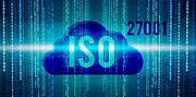 ISO-blog-1.png