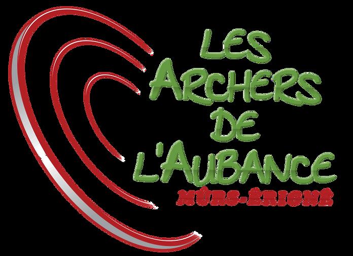 logo_archers_de_l_aubance_hte_definition_edited_edited_edited.png