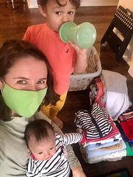 postpartum doula 3.jpg