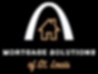 logo-msl.png